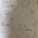 watari開発 – Advent201903 –